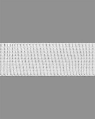 Лента окантовочная ш.1,8 см арт. ЛТЕХ-18-1-10252