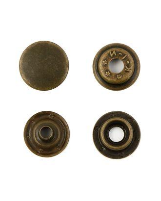 Кнопки KOH-I-NOOR №6 арт. КУО-19-1-30565
