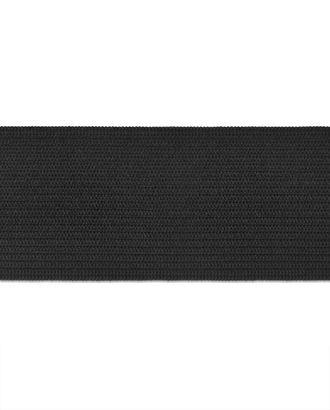 Резина вязаная ш.3,5 см арт. РО-33-1-10583