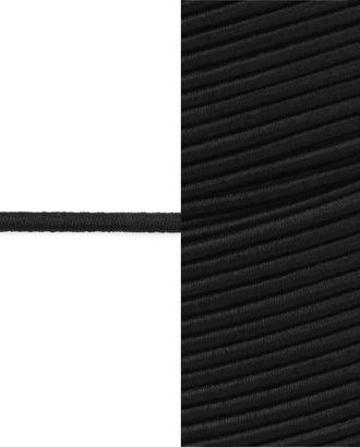 Резина шляпная д.0,2 см арт. РШО-20-2-30362.002