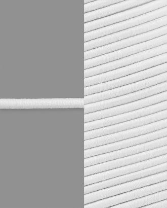Резина шляпная д.0,2 см арт. РШО-20-1-30362.001