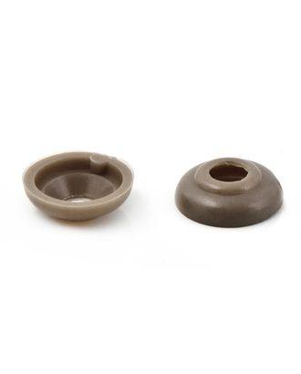 Заглушки для глаз д.1,2 см арт. ТГЛ-59-1-15212
