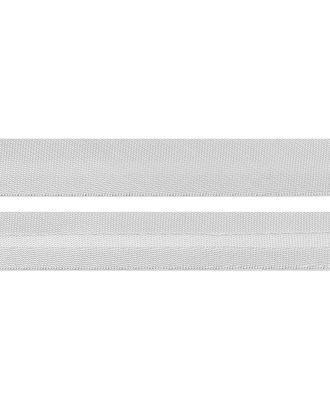 Косая бейка парча ш.1,5 см арт. КБ-16-2-7324.001
