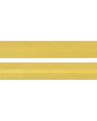 Косая бейка парча ш.1,5 см арт. КБ-16-1-7324.002