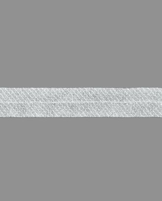 Лента нитепрошивная ш.1,5 см арт. КЛЕ-33-1-17165