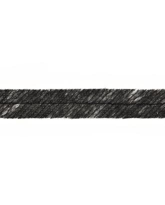 Лента нитепрошивная ш.1,5 см арт. КЛЕ-34-1-17164