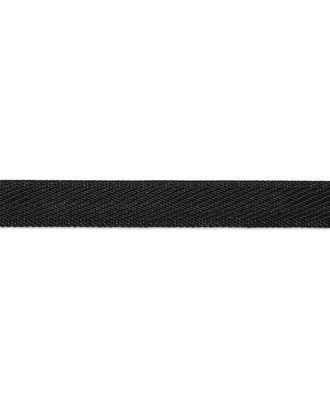 Лента для вешалок ш.0,9 см арт. ЛТЕХ-63-4-16631.002
