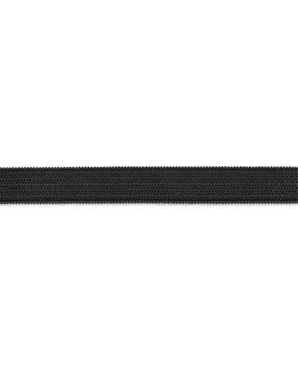 Резина вязаная ш.1 см (басмы) арт. РО-231-1-35333