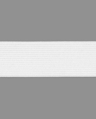 Резина вязаная ш.3 см арт. РО-181-1-8610