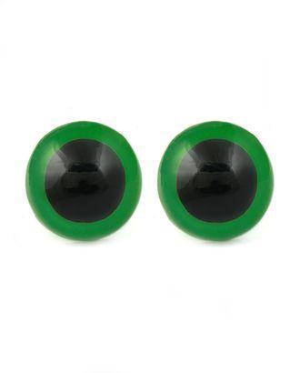 Глазки д.1,7 см арт. ТГЛ-65-3-31327.003