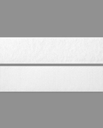 Велкро ш.3 см арт. ВП-7-1-35315.001