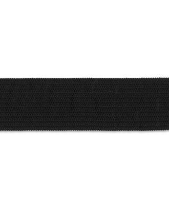 Резина вязаная ш.2 см арт. РО-190-1-8607