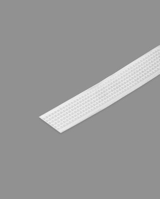 Регилин ш.0,8 см арт. РП-10-1-31382.001