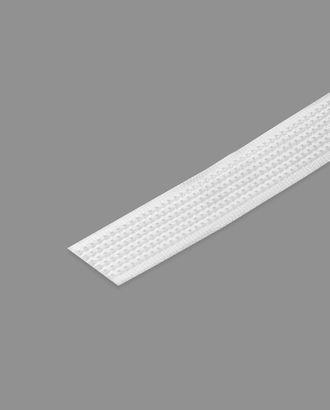 Регилин ш.1 см арт. РП-11-1-31372.001