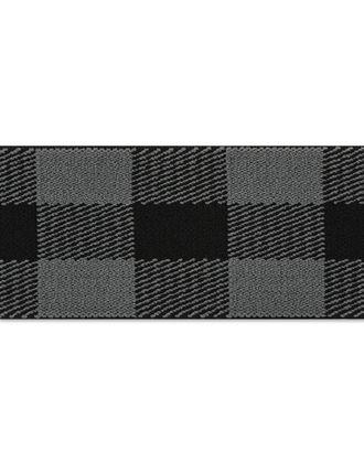 Резина декоративная ш.4 см арт. РД-129-4-32741.003
