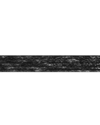 Лента нитепрошивная ш.1 см арт. КЛЕ-17-1-7414.002
