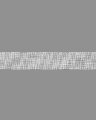 Кромка клеевая  ш.1,5 см арт. КЛЕ-5-1-9602