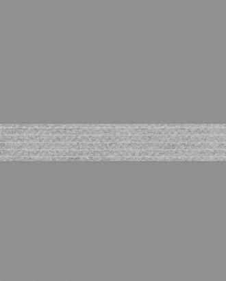 Лента нитепрошивная ш.1 см арт. КЛЕ-17-2-7414.001