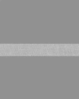 Кромка клеевая ш.1 см арт. КЛЕ-15-1-9601
