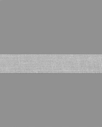 Кромка клеевая ш.2 см арт. КЛЕ-16-1-9603
