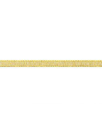 Лента люрекс ш.0,6 см арт. ЛЛ-1-1-30696.001