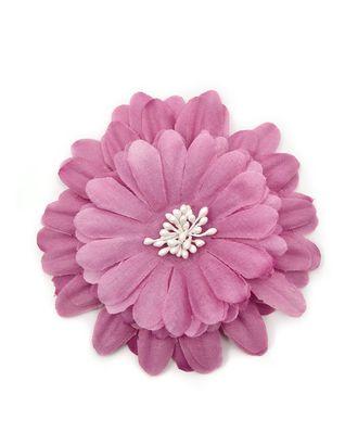 Цветы д.10 см арт. ЦЦ-88-2-15917.002
