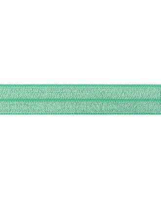 Косая бейка стрейч ш.1,5 см арт. БСТ-47-40-30079.043