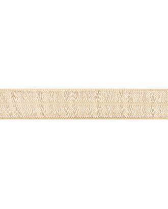 Косая бейка стрейч ш.1,5 см арт. БСТ-47-45-30079.044