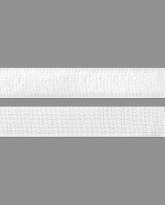 Велкро ш.2 см арт. ВП-9-1-36052.001
