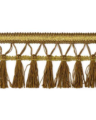 Бахрома-кисточки ш.7 см арт. БДМ-2-16-18427.016