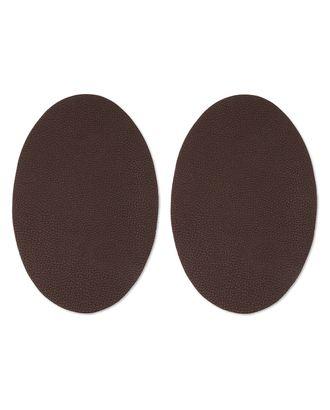 Заплатки кожзам р.12х18 см арт. АТЗ-2-2-31431.002
