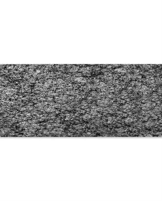 Паутинка клеевая ш.5 см арт. КЛП-7-1-18362