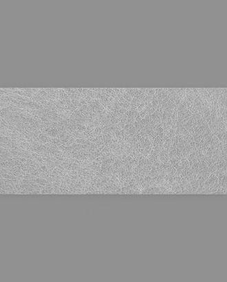 Паутинка клеевая ш.5 см арт. КЛП-4-1-18361
