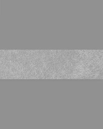 Паутинка клеевая ш.2,5 см арт. КЛП-5-1-18359