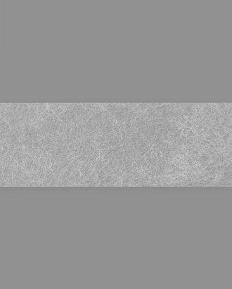 Паутинка клеевая ш.3 см арт. КЛЕ-3-1-18360