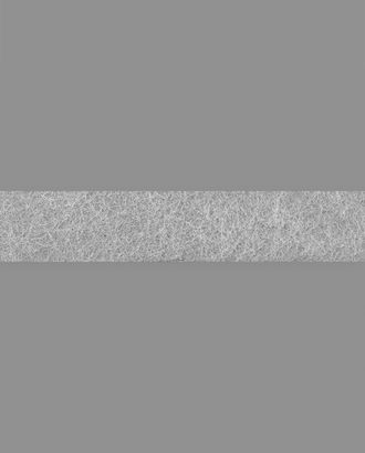 Паутинка клеевая ш.1,5 см арт. КЛП-2-1-18357