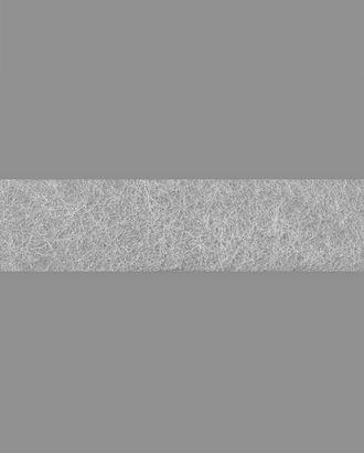 Паутинка клеевая ш.2 см арт. КЛП-6-1-18358