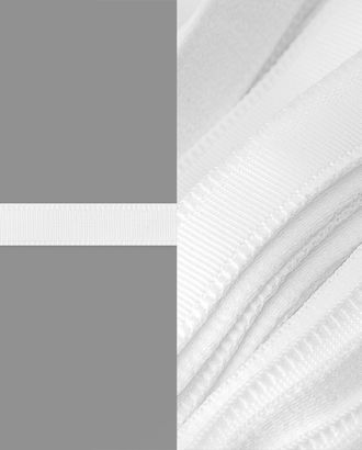 Тоннельная лента ш.1см арт. БФК-34-1-36050.001
