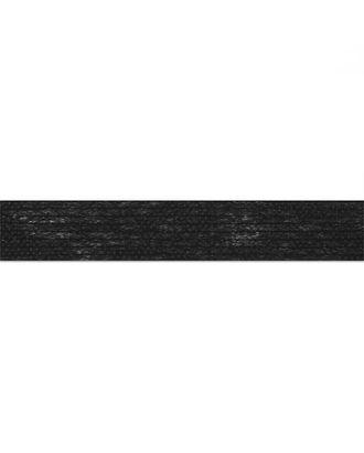 Лента нитепрошивная ш.1,5 см арт. КЛК-8-1-36117