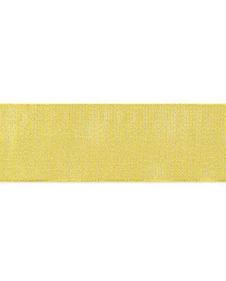 Лента люрекс ш.5 см арт. ЛЛ-4-1-30685.001