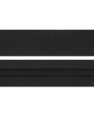 Косая бейка х/б ш.3,5 см арт. КБХ-3-1-31520.001