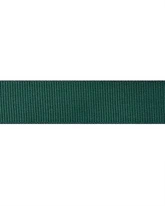 Лента репсовая ш.2,5 см арт. ЛОР-82-21-31251.019