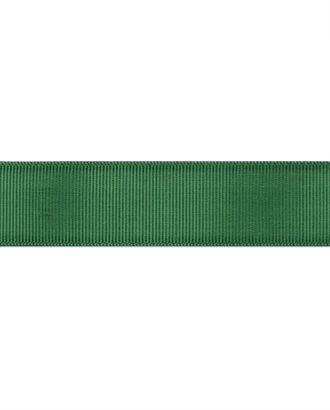 Лента репсовая ш.2,5 см арт. ЛОР-82-22-31251.021