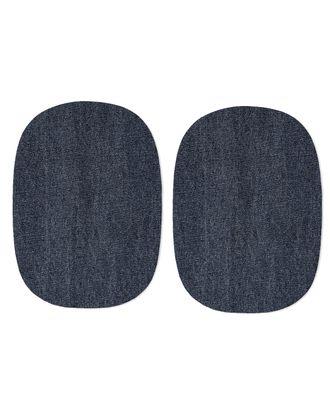 Заплатки джинс р.13х18 см арт. АТЗ-34-3-34181.003