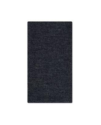 Заплатки джинс р.20х43 см арт. АТЗ-33-1-34180.001