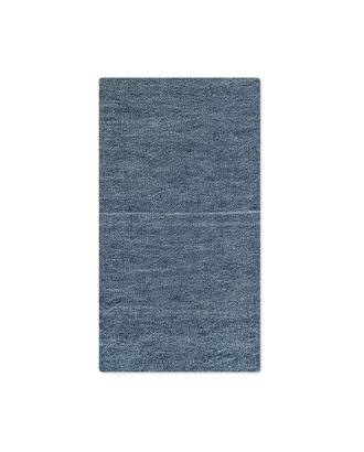 Заплатки джинс р.20х43 см арт. АТЗ-33-3-34180.003