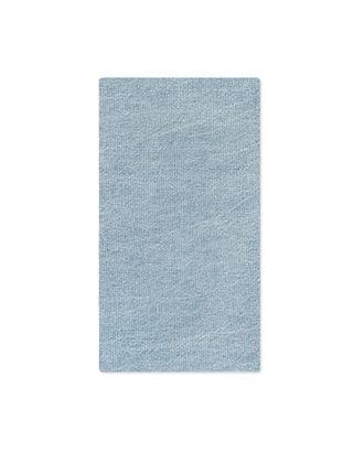 Заплатки джинс р.20х43 см арт. АТЗ-33-2-34180.002