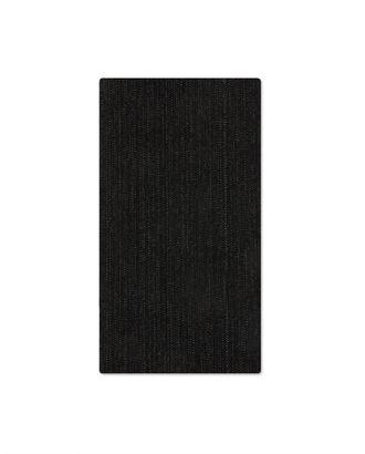Заплатки джинс р.20х43 см арт. АТЗ-33-4-34180.004