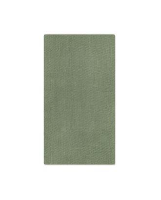 Заплатки р.20х43 см арт. АТЗ-31-7-34184.007
