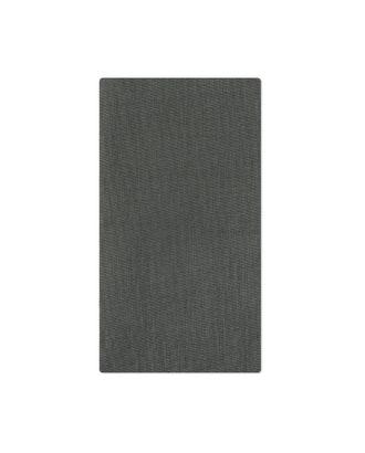 Заплатки р.20х43 см арт. АТЗ-31-5-34184.005
